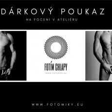 Na této stránce naší sex seznamky je vyfiltrovaná všechna sex inzerce podle hledaného tagu gay: Všechny rubriky, Hlavní město Praha.
