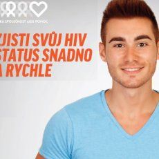 Gay seznamka esk Budjovice - sacicrm.info