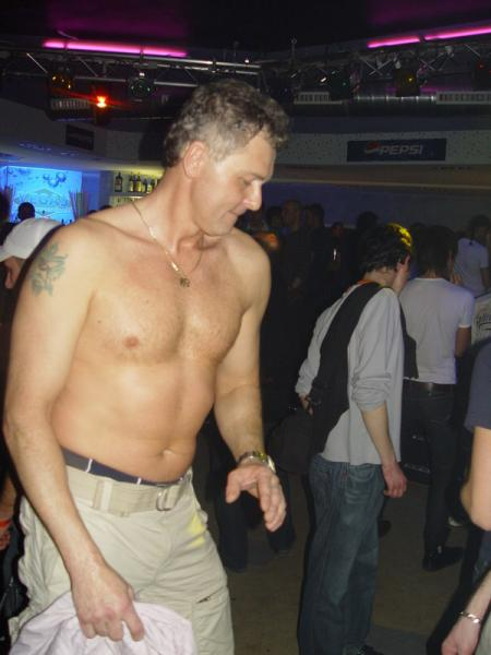 Gay seznamka Strakonice - sacicrm.info