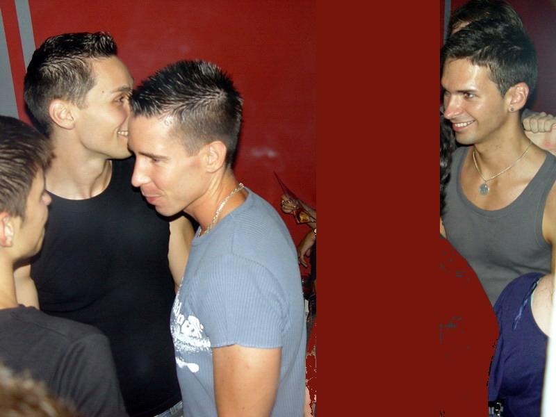 Gay seznamka Trnava - grdom.online