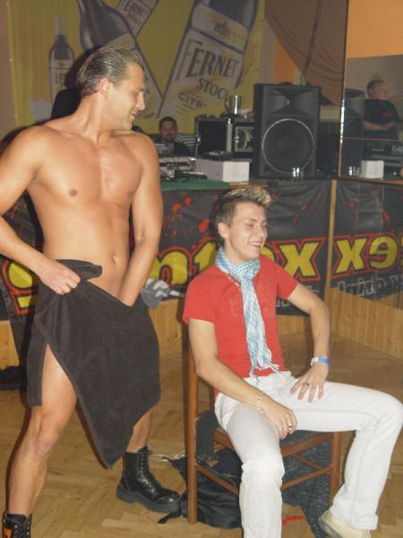www.iboys.cz