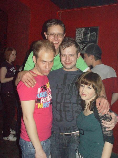 gay seznamka swingers brno