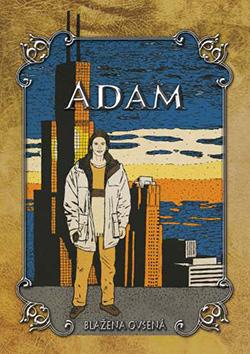 Seznamka pro kluky Adamov   ELITE Date